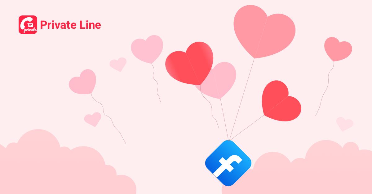 online dating profile link(1200_628)